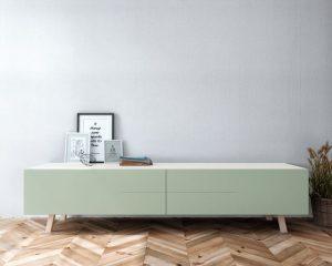 Muebles de TV en Barcelona