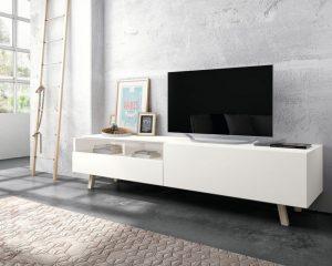 Mesas de Muebles de TV en Barcelona