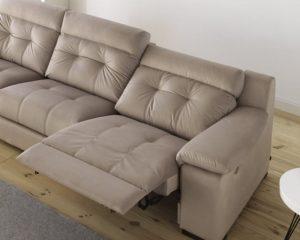 sofa relax bcn