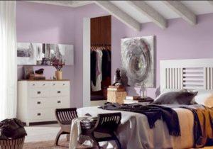mueble rustico bcn