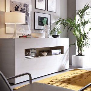 bufet mueble barcelona