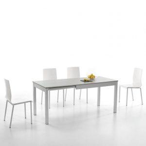mesas de cocina en Barcelona