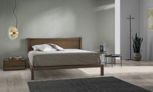 Ambientes dormitorios Barcelona