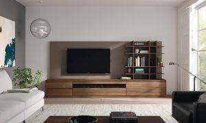 Salon mueble barcelona