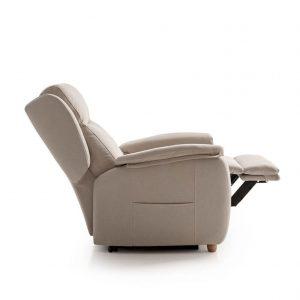 sillón relax bcn