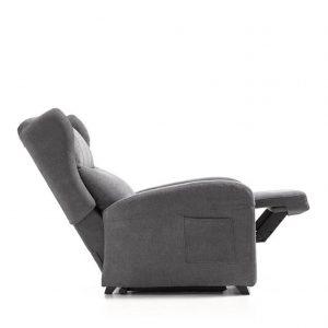 sillón relax barcelona