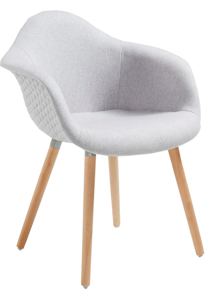 mobles barcelona cadira
