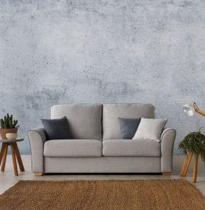 sofa cama bcn
