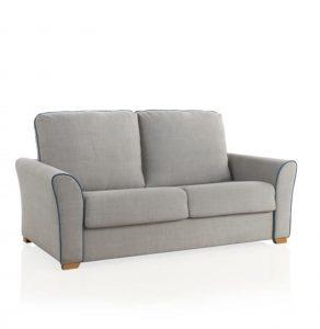 sofa cama barcelona