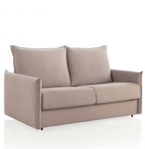 sofás-cama barcelona
