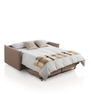 sofàs llit barcelona