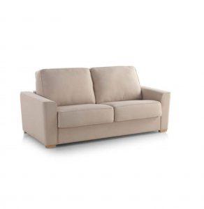 sofás cama barcelona