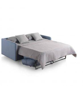 sofa cama barcelona tienda