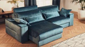 Promocions i ofertes mobles bcn