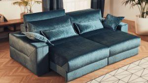 Sofa sera