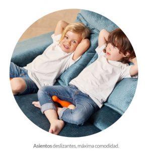 sofà promo