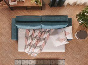 Promoción Muebles Solanas