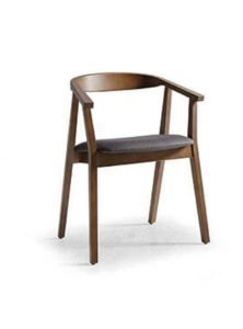 cadires Barcelona