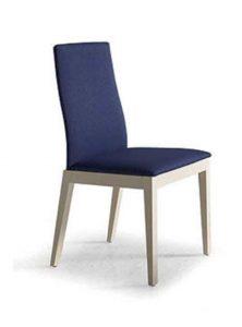 cadires a Barcelona