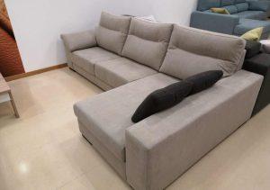 sofá chaise longue barcelona 4