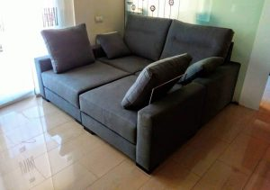 sofas a medida barcelona 8