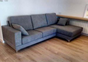 sofas a medida barcelona 17