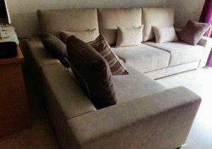 sofas a medida barcelona 18