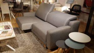 ofeta mueble exposición bcn