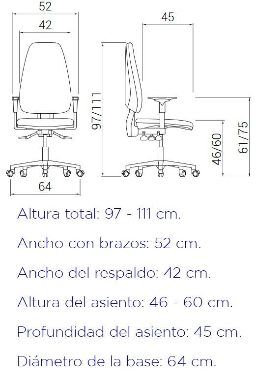 Ada (3)