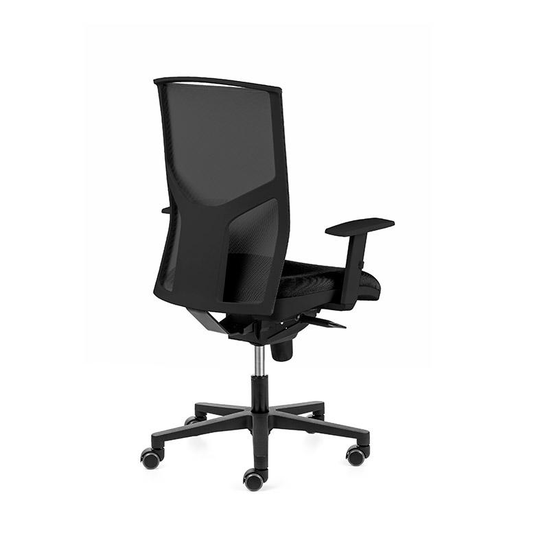 Cadira AT (6)