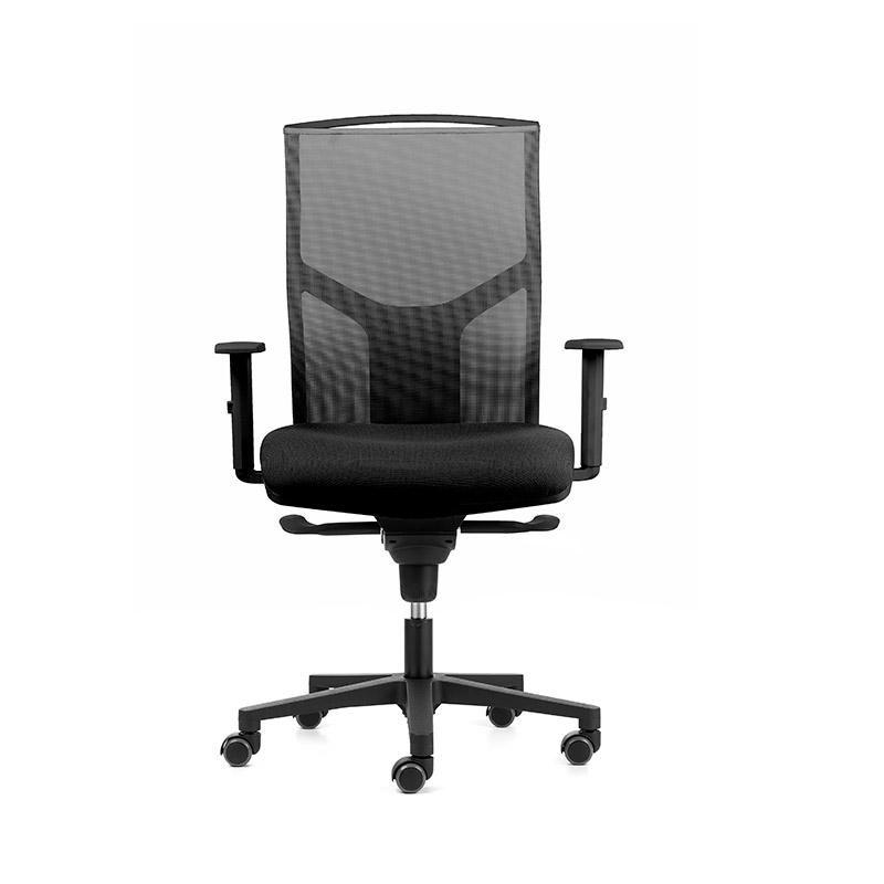 Cadira AT (7)