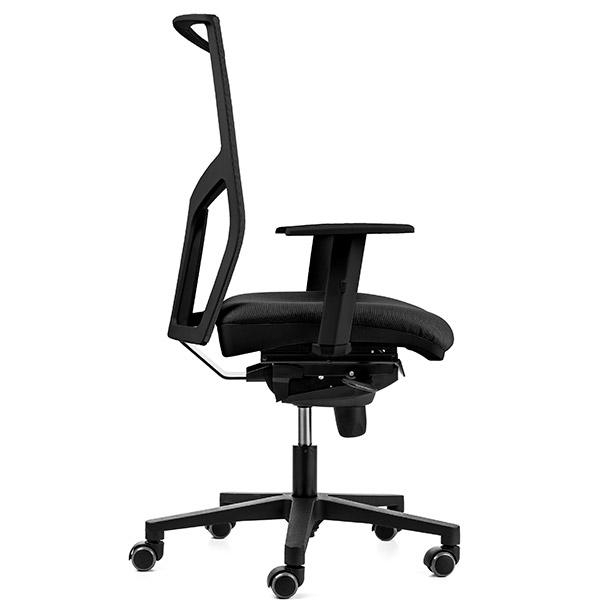 Cadira AT (8)