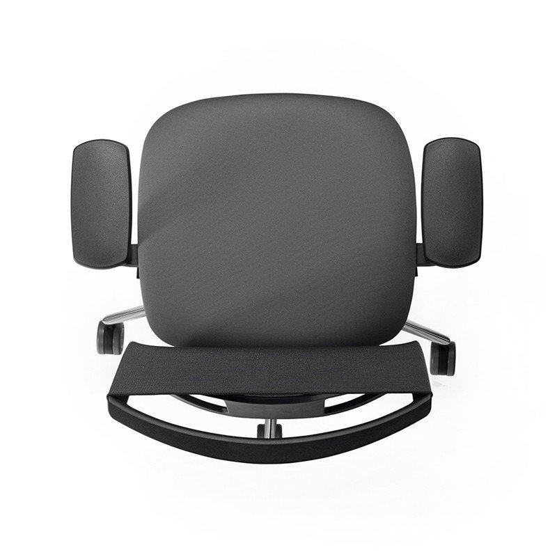 Cadira AT (9)