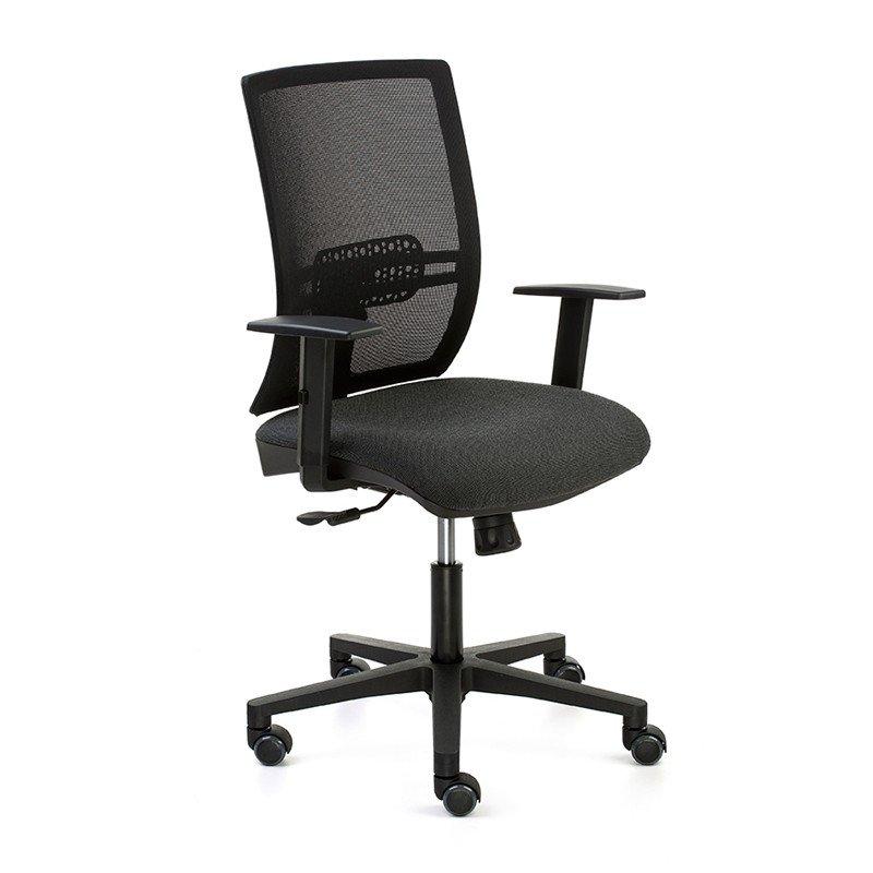 Cadira Kro (1)