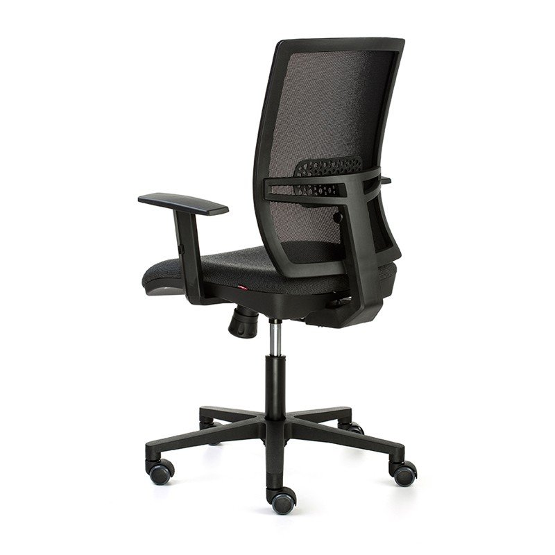 Cadira Kro (2)