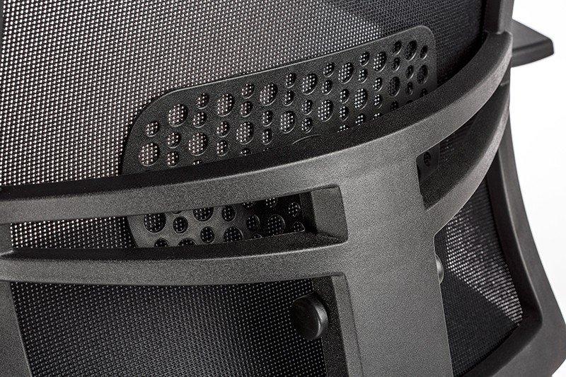 Cadira Kro (3)