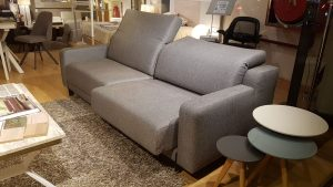 ofertes sofà expo bcn