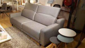 ofertes mobles expo bcn