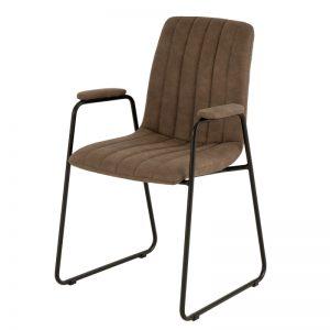 cadires de menjador bcn
